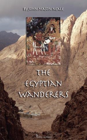 Egyptian Wanderers