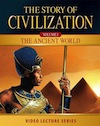 Story of Civilization Video