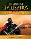Story of Civilization Medieval Video