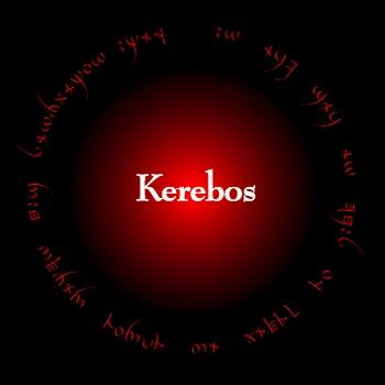 KEREBOS
