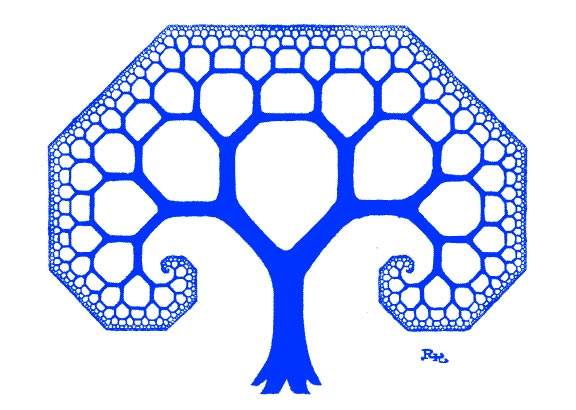 http://www.arxpub.com/literary/Kauffman/tree.jpg