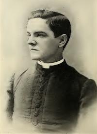 FatherMichaelMcGivney